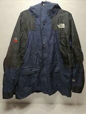 Vtg North Face Summit Series Gore-tex XCR Mountain Parka Jacket Men's Sz XL