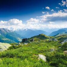 Chiemgauer Alpen Inzell Urlaub Reise 2 Personen Wellness Hotel Gutschein 4 Tage