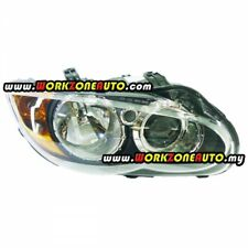 Proton Satria Neo 2006 Head Lamp Left Hand Genuine Original