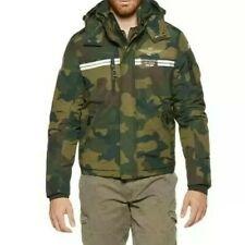 camouflage in vendita Cappotti e giacche | eBay