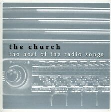 The Church, Church - Best of the Radio Songs [New CD] Australia - Import