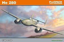 Eduard 1//48 EX598 Canopy masque pour l/'ICM Heinkel He111H-6 Kit