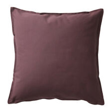 IKEA GURLI Cushion Cover 20x20 inch
