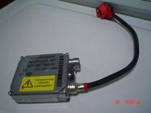 FACTORY OEM 02 - 10 LAMBORGHINI MURCIELAGO Xenon HID Ballast Headlight Module