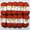 500g Regia 4-Fach⭐ Fuchs ⭐ 2748 Sockenwolle Schachenmayr Wolle stricken Socken