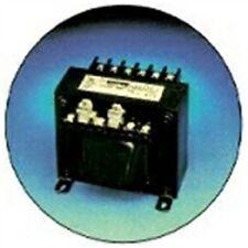 >> Generic Transformer,Multi Primary,120Vsec,150Va for Ipso C000203