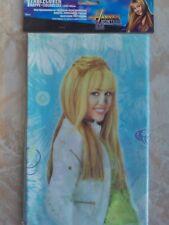 Hannah Montana - Tischdecke