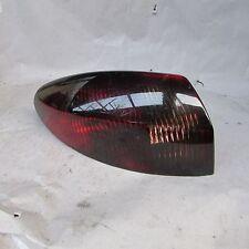 Fanale posteriore sinistro fume faro sx Alfa Romeo 147 1998-2000 (4029 70-4-A-1)