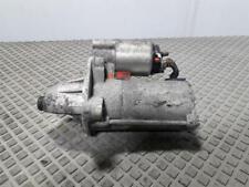 2013 Ford Focus MK3 2011 To 2014 1.6 Petrol PNDA Starter Motor 7G9N-11000-AC