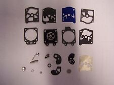 Original Carburateur Kit de réparation k10-wat pour de nombreux walbro wa Carburateur