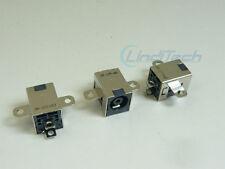Conector de red para LG r410 r510 r580 toma de corriente de alimentación enchufe hembra dc Power Jack nuevo