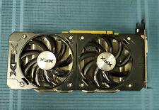 AMD XFX Radeon R9 380 2GB