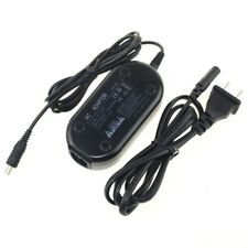 AC Power Adapter for Samsung SC-D371 SCD372 SC-D372 Charger Power Supply Cord