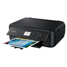 Impresora canon Multifuncion Pixma Ts5150