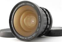 【EXC+++++】Pentax 6x7 smc Takumar 55mm f/3.5 Lens for 6x7 67 67II w/ Case #2599