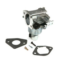 Carburetor with Gaskets, Screws & Mounting Pin for Kohler 32 853 63-S Lawn Mower