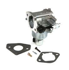Carburetor Kit for Greenfield Mowers 25 HP KT740-3025 Kohler Engine Lawnmowers