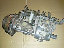 Zexel Bosch 101040-9660 Diesel Fuel Injection Pump for MAZDA TF0113V00