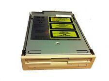 Olympus MO Drive MOS350E SCSI Drive 80