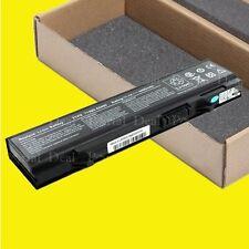 Quality battery for DELL Latitude E5400 E5500 E5410 E5510 312-0746 312-0762