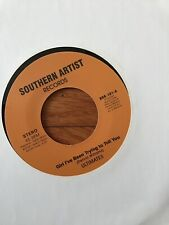 northern soul Buddy Miles - What does it take
