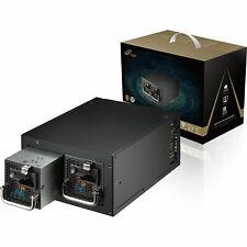 NEW BOX FSP Twins ATX Dual Module 700W 80 PLUS GOLD PSU TWINS700 PPA7003806