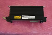 SEW Movidrive Leistungsteil MDX60A0110-5A3-4-00 für MDX61B0110-5A3-4-00
