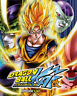 Dragon Ball Kai Anime DVD Box Set (Episode 1 - 167 End) ~ English Dubbed