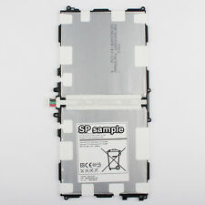 Replacement Battery For SAMSUNG Galaxy Note 10.1 2014 Edition P601 P600 T8220E