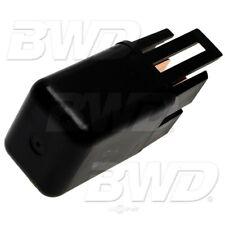 Accessory Power Relay-Door Window Relay BWD R6086