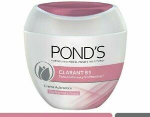 Ponds Clarant B3 Anti-Dark Spot Moisturizer Normal To Oily Skin 100gr