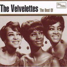 CD de musique Motown bestie