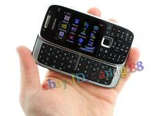 Nokia E75 Smartphone Mobile Cell Phone Original Refurbished Unlocked QWERTY Gift