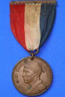 Empire Day medal Prince of Wales (later Edward VIII) 24th May, 33mm [19931]