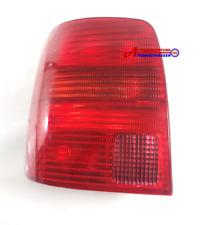 VW Passat 3B Variant Rückleuchte Rücklichte Bremslicht Links 3B9945111F