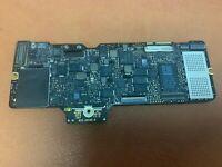 LOGIC BOARD 1.1GHz M-5Y31,8GB RAM,256GB SSD MacBook12 Retina A1534 Early 2015#MM