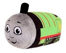 Thomas & Friends - Peluche motivo il Trenino James