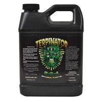 Rhizoflora Terpinator 4L - botanical oil increase aroma potency additive