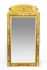 2473da869b3fd Antique Mirrors for sale