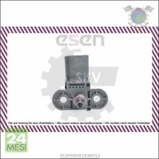 Sensore pressione aspirazione exxn VW GOLF VI TOURAN V AMAROK CADDY
