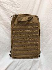 London Bridge Trading LBT Trauma Assault Pack Backpack CB TSSI Medical M9