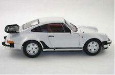 1:18 novedad norev porsche turbo 911 3.3 (1978-1989) White Limited ed. 1000 trozo