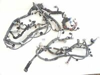 2010 LEXUS IS250 IS350 ENGINE MAIN WIRE HARNESS WIRING 82122-30820 OEM 532 #99 A