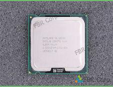 Intel Core 2 Quad SLB5M Q8200 2.33GHz 4M 1333MHz LGA 775 Socket T CPU Processor