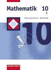 Deutsche Schulbücher mit Mathematik-Thema als gebundene Ausgabe