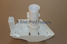 Polaris 360 380 Bottom Base Assembly 9-100-7026 Pool Cleaner Part  NEW