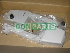 2 Spindle Hubs (left+right)  for HP DesignJet 430 450C 455CA C4717-40017 NEW