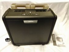 Purified Cool Sunbeam Scm3755c Mist Digital Humidifier Whole House