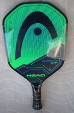 Head Extreme Elite Pickleball Paddle ~ New ~