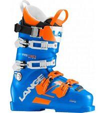Caballeros larga botas de esquí RS 130 Wide skischuh Lange * nuevo *